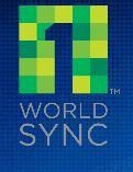 1WorldSync GmbH