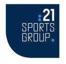 21sportsgroup