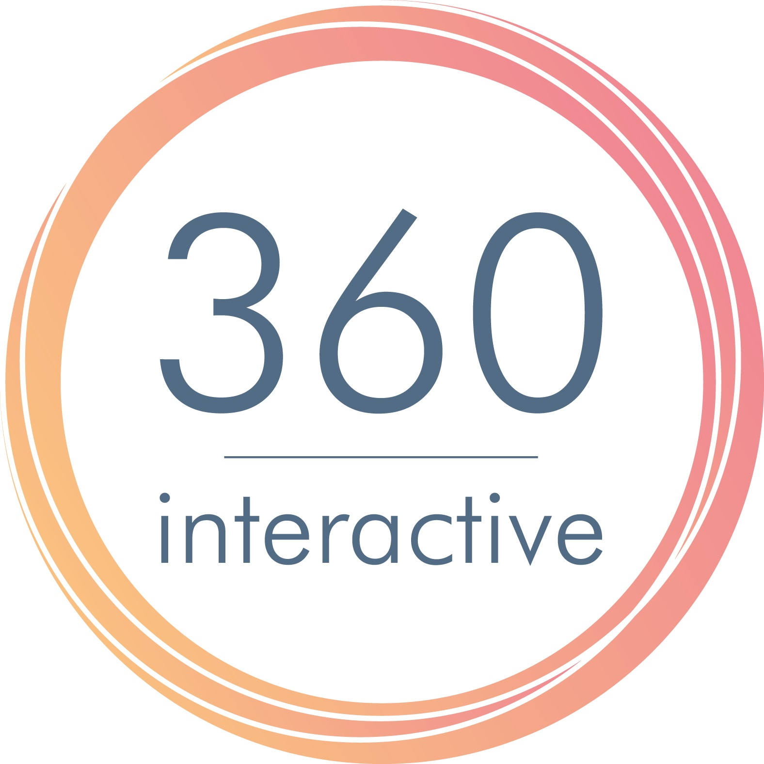 360 interactive media gmbh