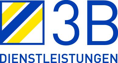 3B Dienstleistung Leipzig