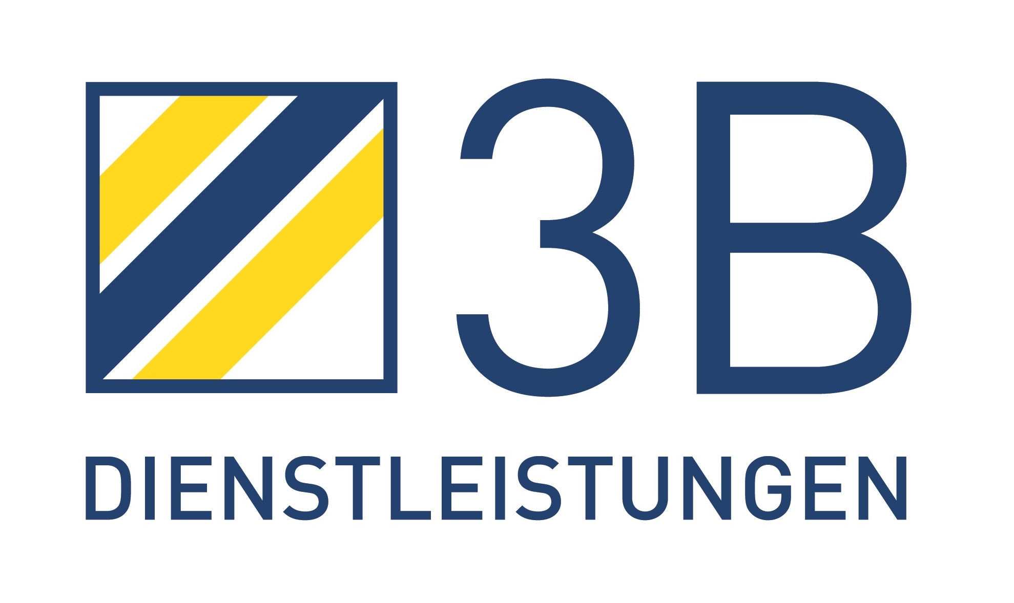 3B Dienstleistung Deutschland GmbH