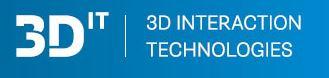 3D IT