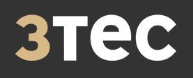 3TEC automation GmbH & Co. KG