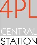 4PL Central Station Deutschland GmbH