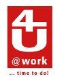4U @work GmbH