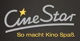 CineStar-Gruppe