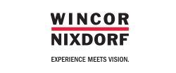 Wincor Nixdorf International GmbH