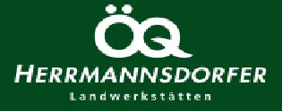 ÖQ Herrmannsdorfer Landwerkstätten