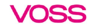 VOSS Fluid GmbH