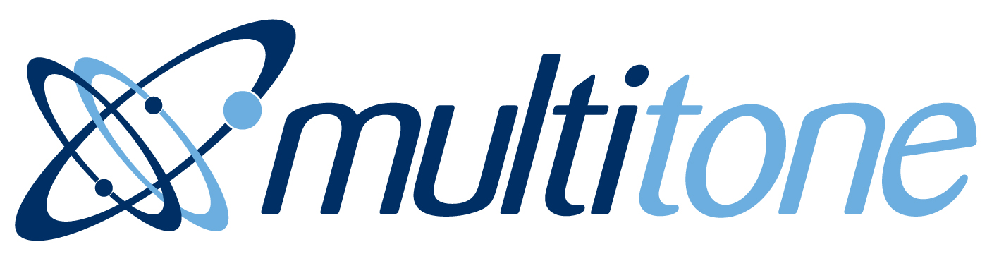 Multitone Elektronik International GmbH