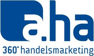 a.ha GmbH