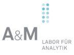 A&M Labor