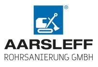 Aarsleff Rohrsanierung GmbH