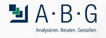ABG Allgemeine Beratungs- und Treuhandgesellschaft