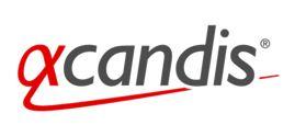 ACANDIS GmbH & Co. KG