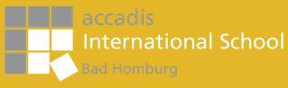 accadis International School Bad Homburg gemeinnützige GmbH
