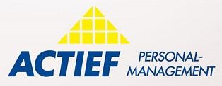 ACTIEF Group GmbH