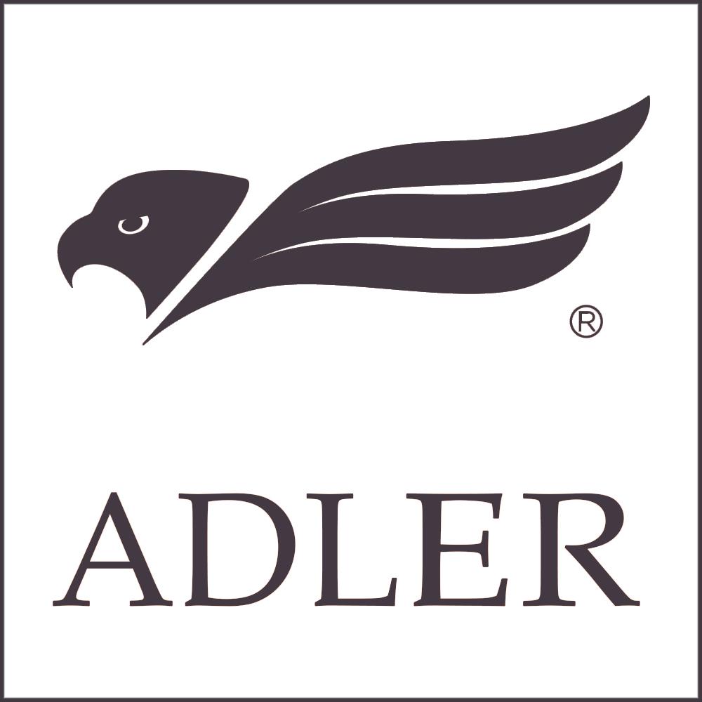 ADLER Vertriebs GmbH & Co. Werbegeschenke KG,