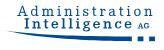 Administration Intelligence