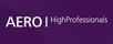 AERO HighProfessionals GmbH