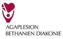 AGAPLESION BETHANIEN DIAKONIE gemeinnützige GmbH