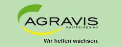 AGRAVIS Technik Sachsen-Anhalt/Brandenburg GmbH