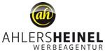 Ahlers Heinel Werbeagentur GmbH