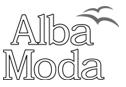 Alba Moda GmbH