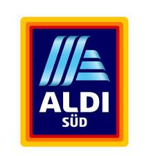 ALDI International Services GmbH & Co. oHG
