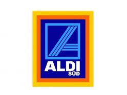 ALDI SÜD Dienstleistungs-GmbH & Co. oHG Unternehmensgruppe ALDI SÜD