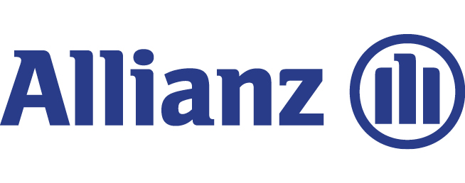 Allianz GS Göttingen