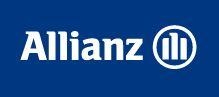 Allianz Beratungs- und Vertriebs-AG Geschäftsstelle Rosenheim