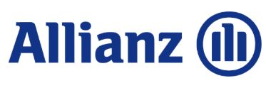 Allianz GS Suhl