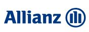 Allianz Real Estate Germany