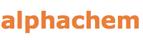 alphachem
