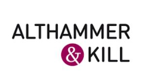 Althammer & Kill