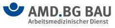 AMD der BG BAU GmbH