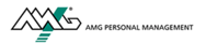 AMG Personal Management GmbH