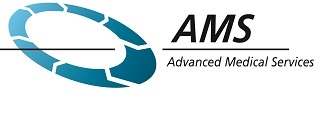 AMS Advanced Medical Services