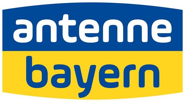ANTENNE BAYERN GmbH & Co. KG