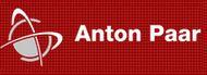 Anton Paar Germany GmbH