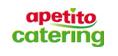 apetito catering B.V. & Co. KG