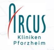 Arcus Kiniken