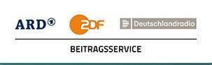 ARD ZDF Rundfunksbeitrag