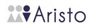 Aristo Personnel GmbH