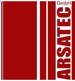 Arsatec