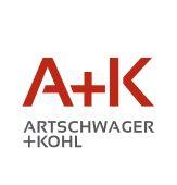 Artschwager + Kohl