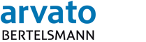 arvato SCM solutions GmbH