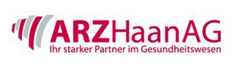 ARZ Haan