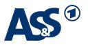 ARD-Werbung SALES & SERVICES GmbH